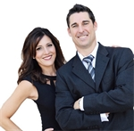 Photo of The Lombardi Team Phoenix Arizona Real Estate